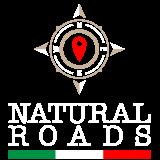 Natural_logo_02