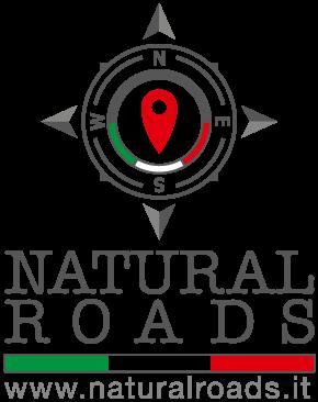 Natural_logo_03