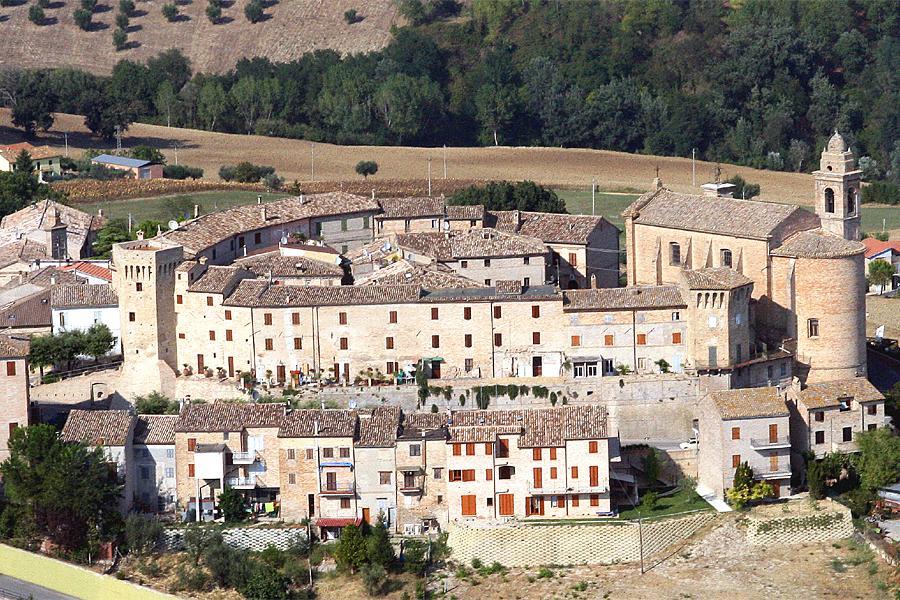 magliano_di_tenna_05