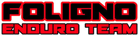 motoclub_foligno